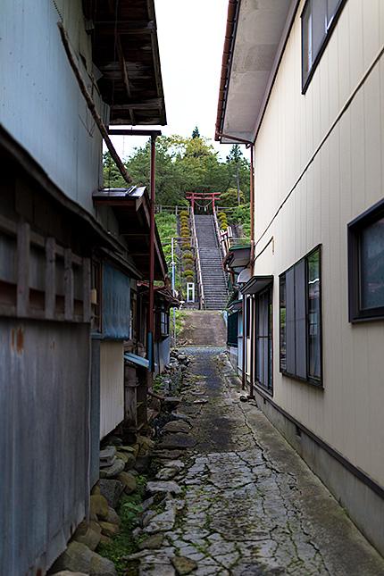 久須師神社
