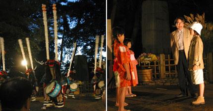 2006賢治祭