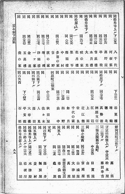 『帝国旅館全集』p.89