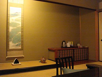 西富屋「松風」(1)