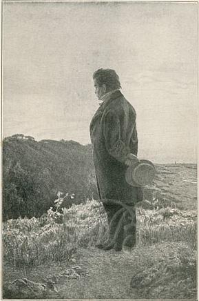 エイケン「アウスバッハのベートーヴェン」