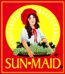 SUN-MAIDロゴ